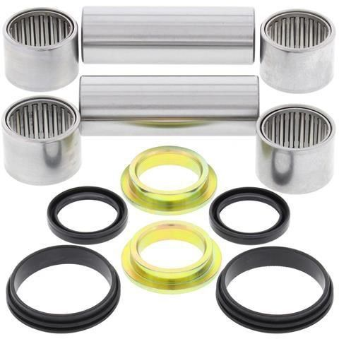 SWING ARM BEARING & SEAL KIT 28-1030 (309)