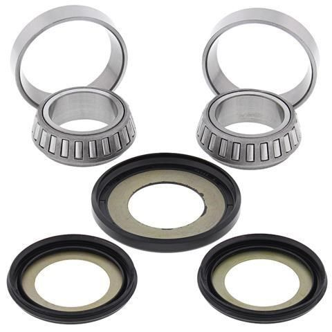STEERING BEARINGS 22-1013