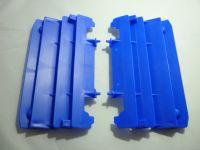 BLUE RADIATOR GRILLS POLISPORT (394)
