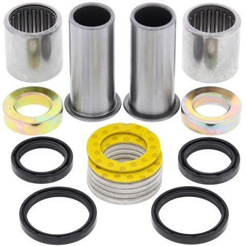 SWING ARM BEARING & SEAL KIT 28-1044  (619)