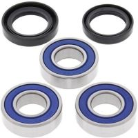 FRONT WHEEL BEARING KIT 25-1090  (261)