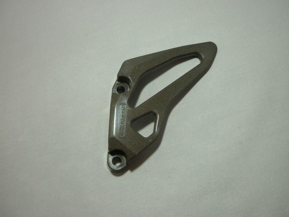 FRONT SPROCKET GUARD 14026-0010  (538)