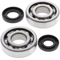 CRANK BEARING AND SEAL KIT 24-1047 (686)