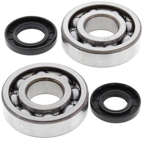 CRANK BEARING AND SEAL KIT 24-1010 (690)