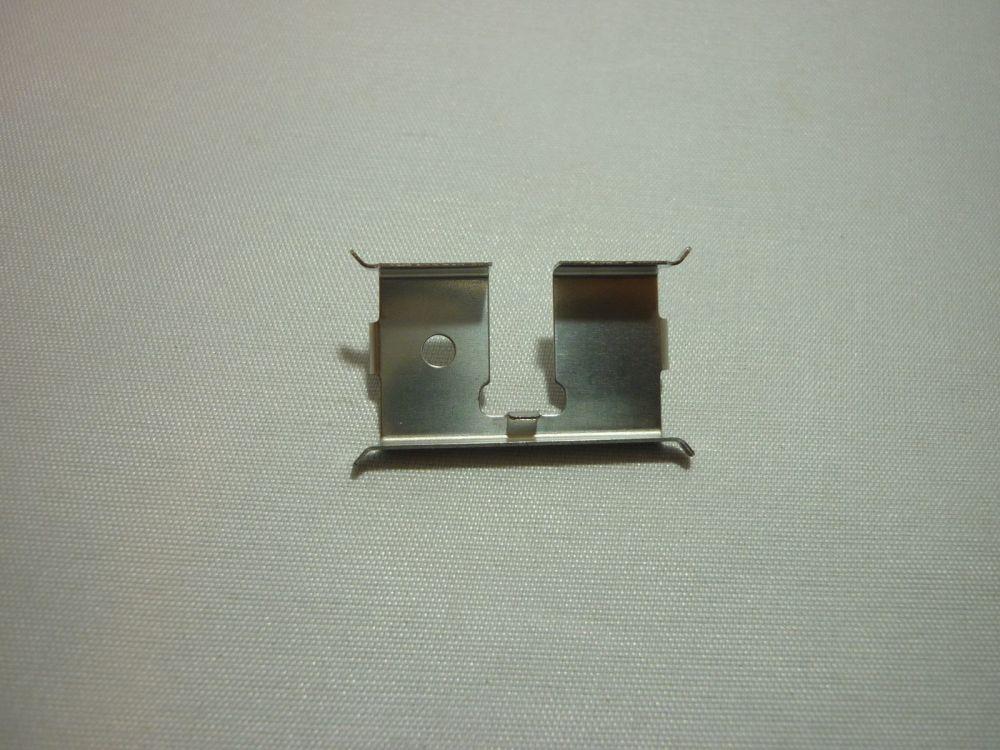 FRONT BRAKE PAD STOPPER 32085-1361  (A25)