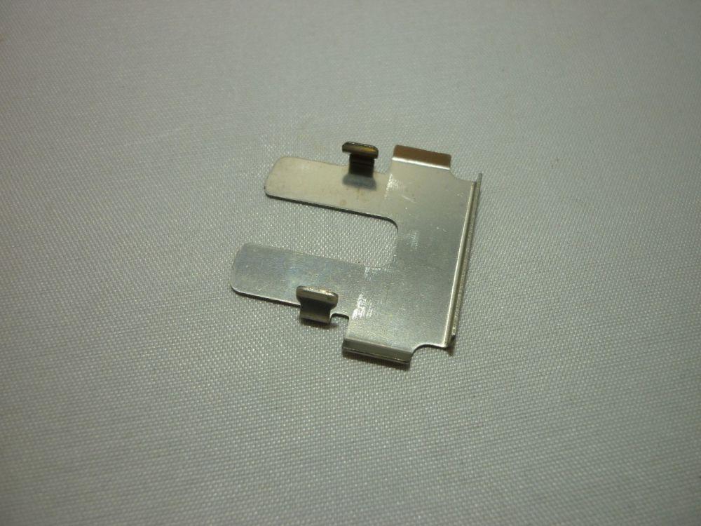REAR BRAKE PAD STOPPER 32085-1315  (A26)