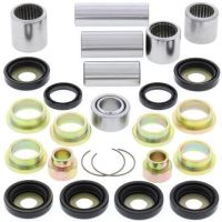 LINKAGE BEARING KIT 27-1016  (583)