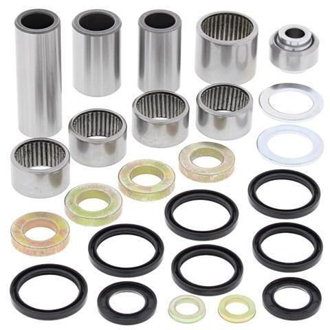 LINKAGE BEARING KIT 27-1033 (600)