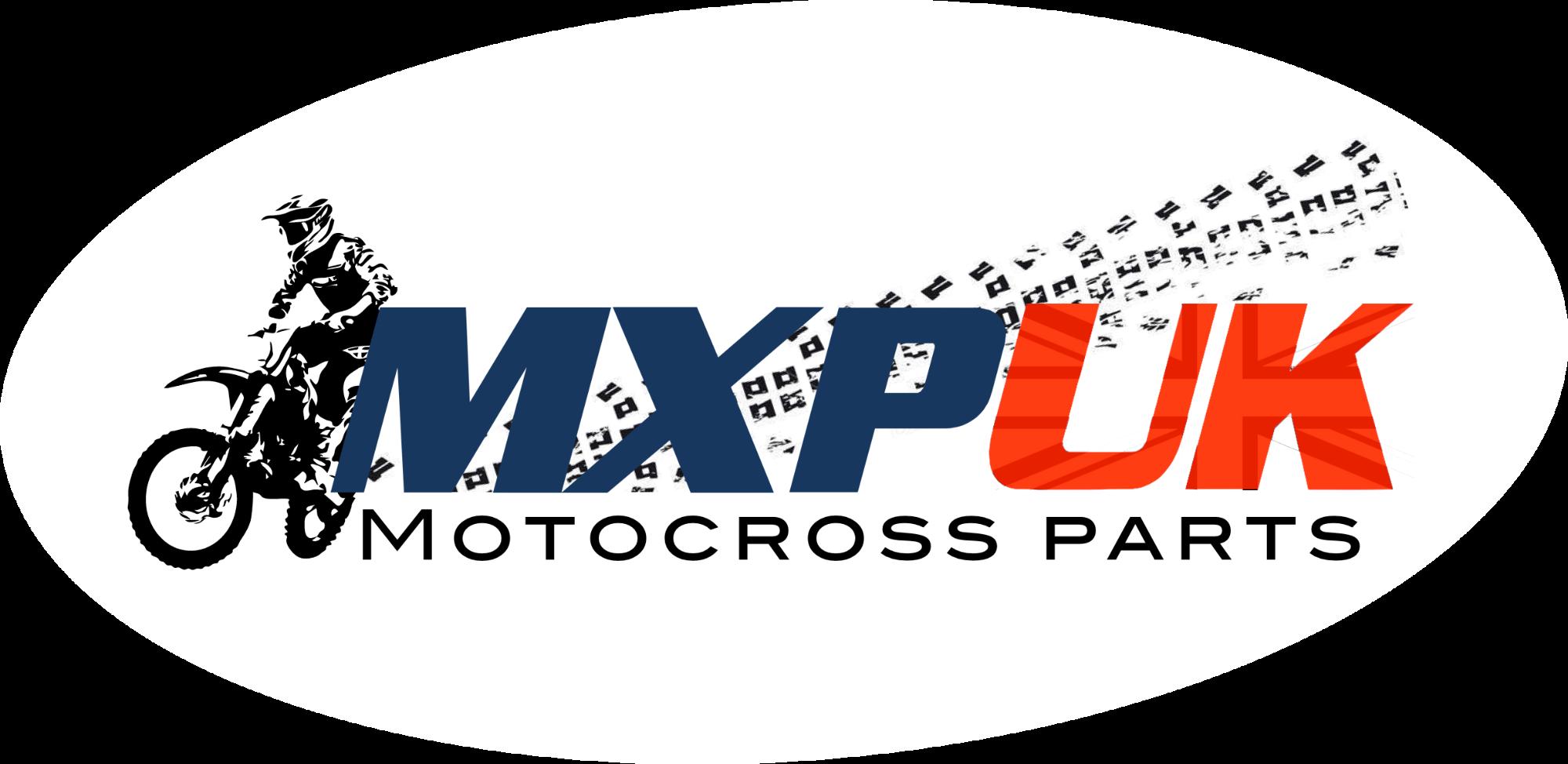 MXPUK Logo