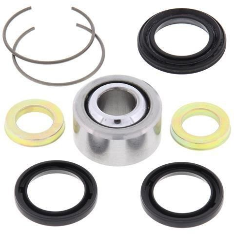 REAR SHOCK UPPER BEARING KIT 29-1006 (673)