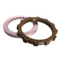 CLUTCH KIT NO SPRINGS CK KTM250 13 (230)