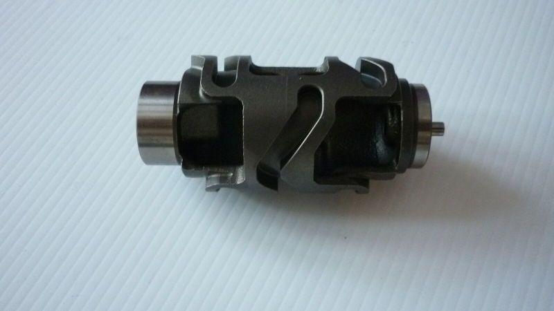 GEAR SELECTOR BARROL DRUM 25310-49H10  (311N)