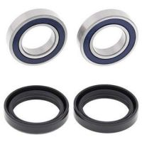 FRONT WHEEL BEARING KIT 25-1482 (688)