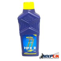 PUTOLINE SUSPENSION OIL 10w  (087)