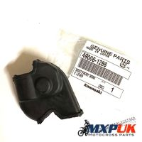 FRONT BRAKE LEVER RUBBER BOOT 49006-1286 (318)