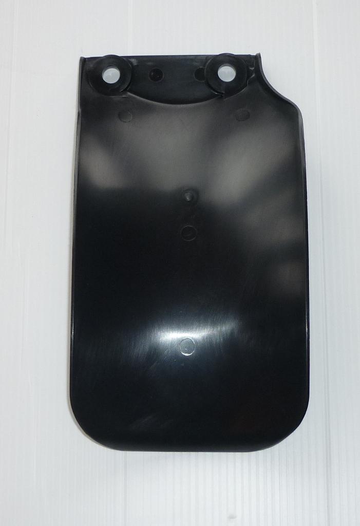 MUD FLAP M699