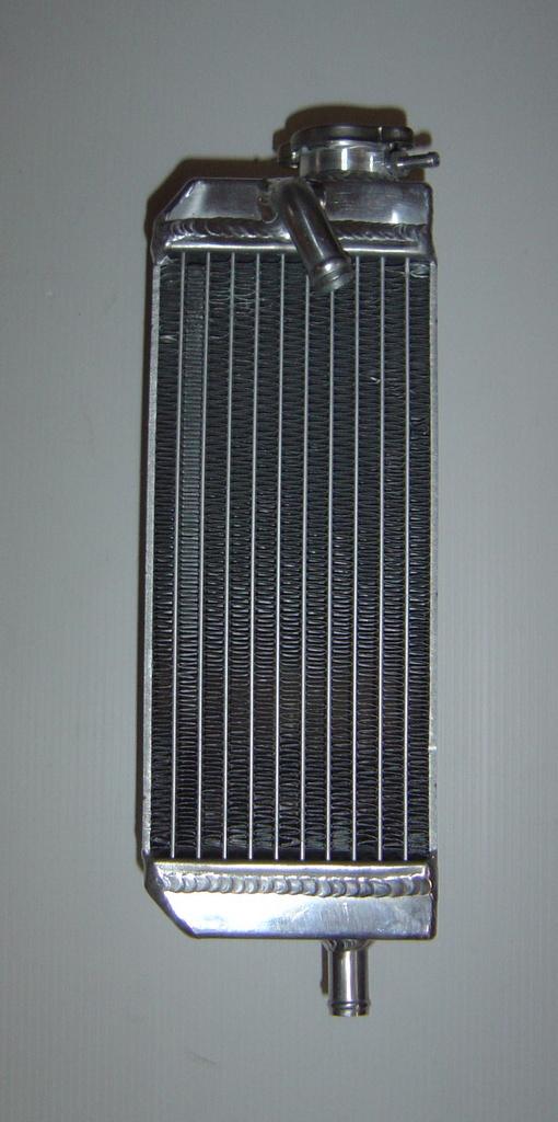 PERFORMANCE RADIATOR RM85 MX031