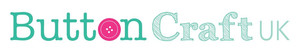 Button Craft UK Limited, site logo.