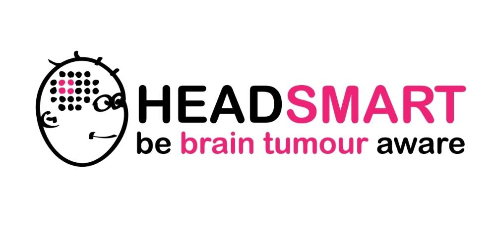 Headsmart new logo