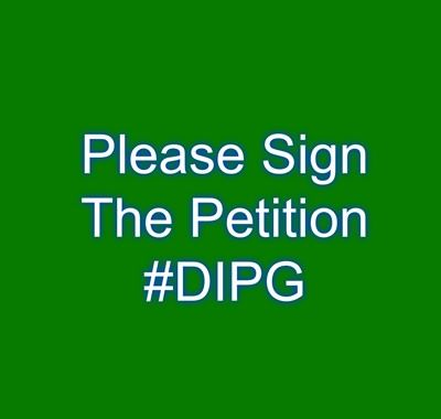 Please Sign The Petition