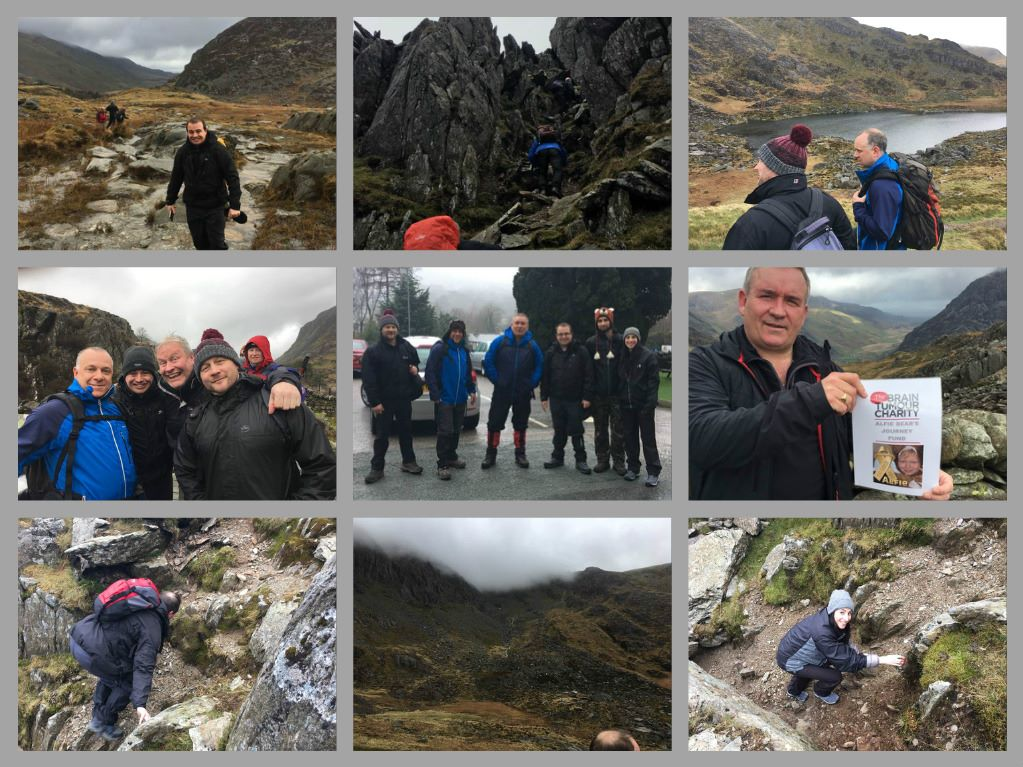 snowdon day 1 web collage 3