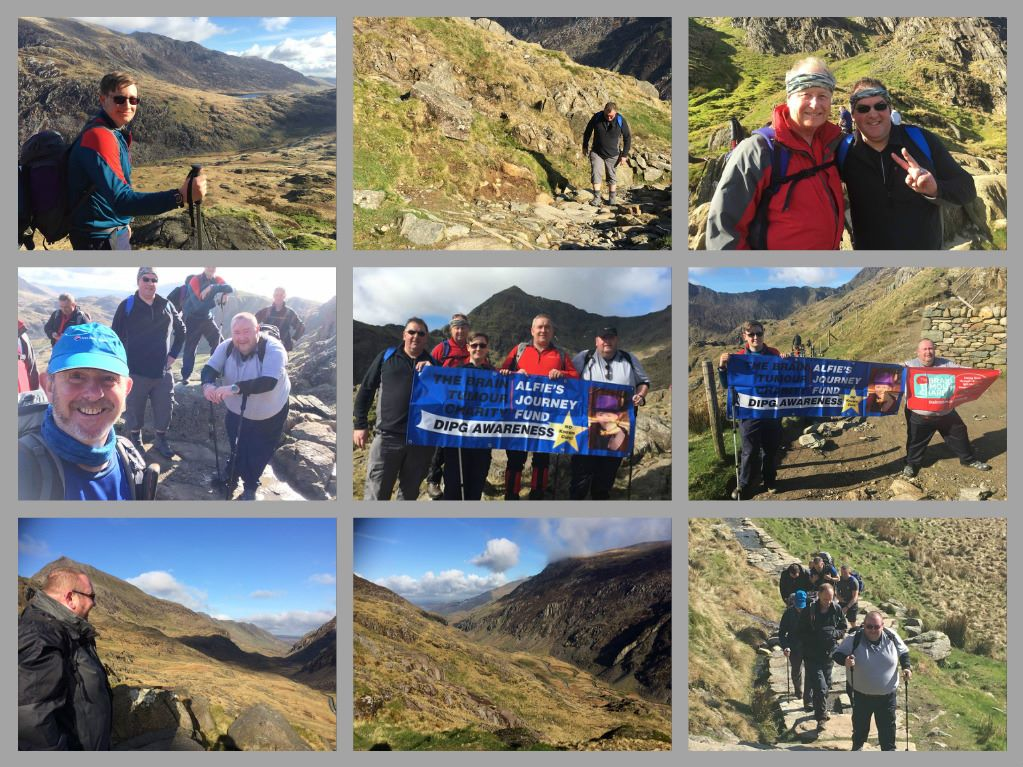snowdon day 2 web collage 2