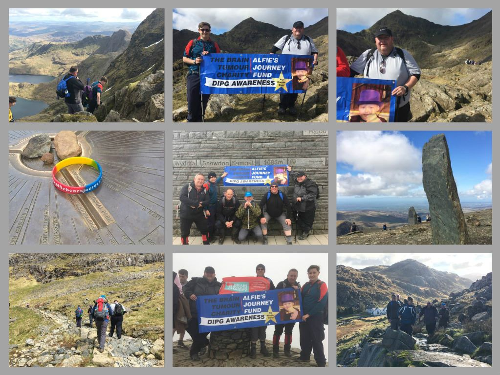 snowdon day 2 web collage 3