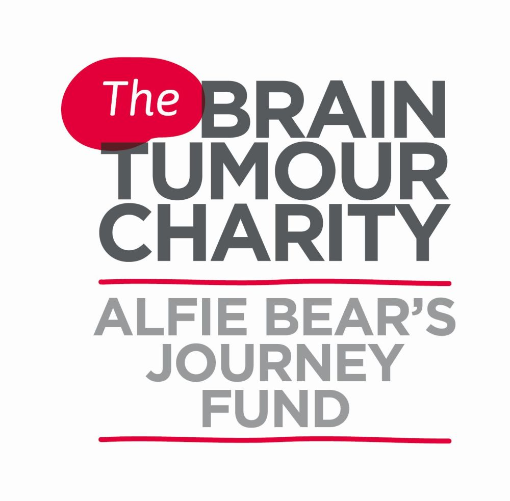 Alfie Bears Journey Fund_portrait_cmyk