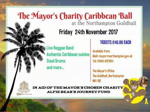 mayors gala dinner web banner