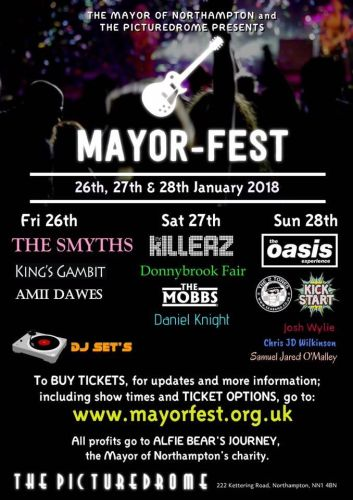 mayor-fest