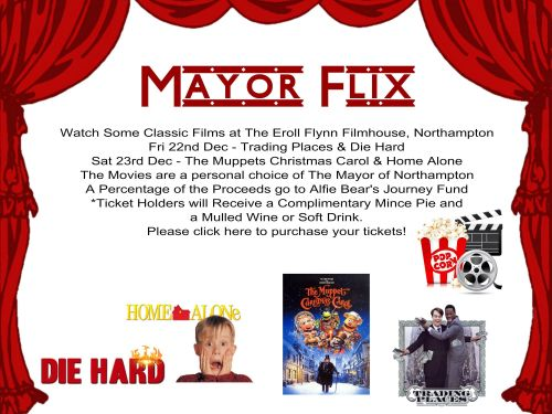 mayor flix 2