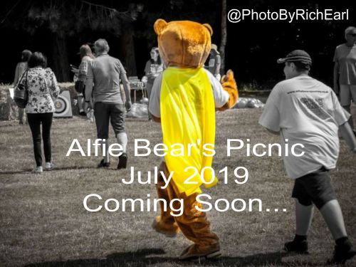 picnic coming soon