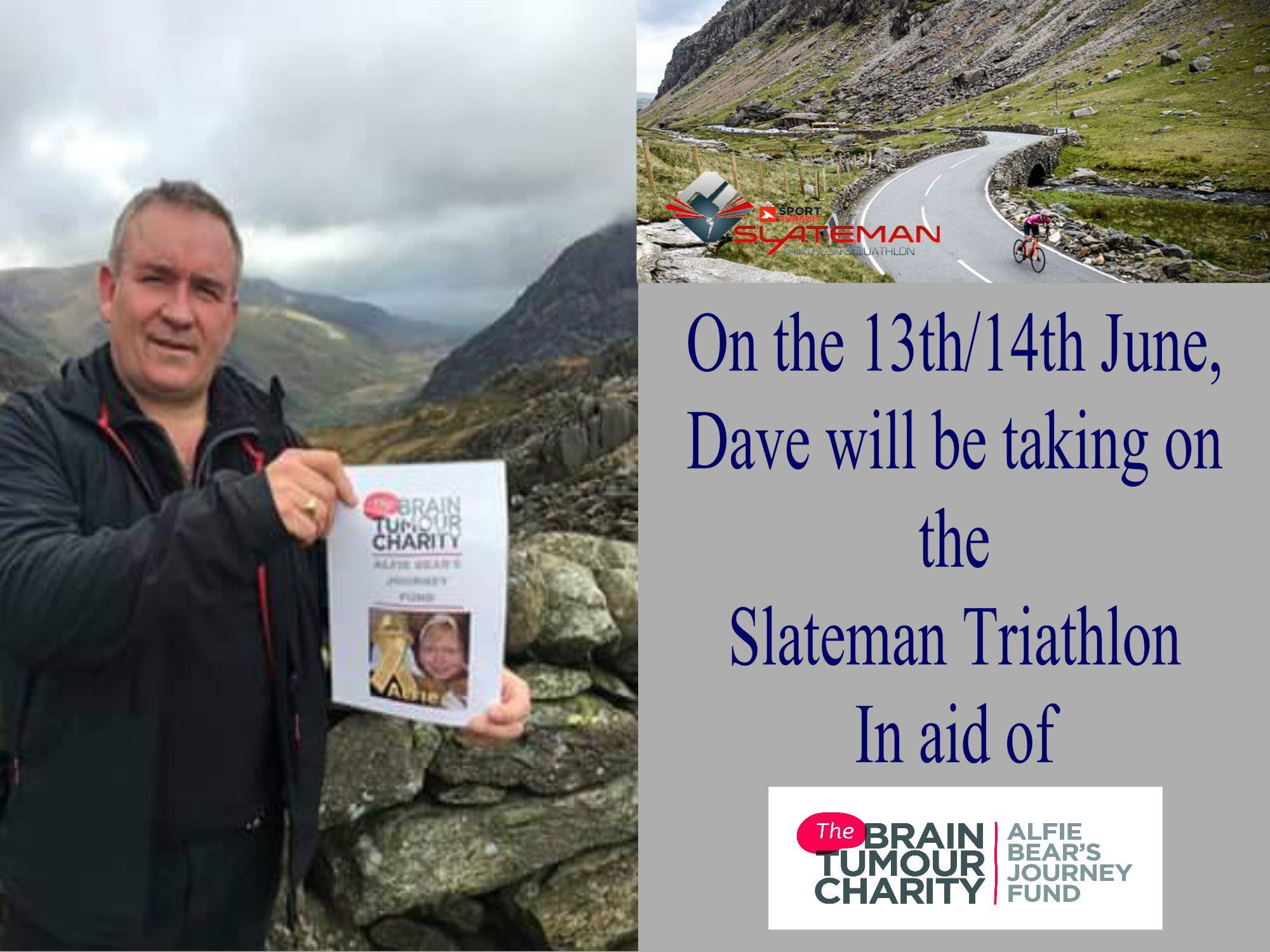 Daves Slateman 2020