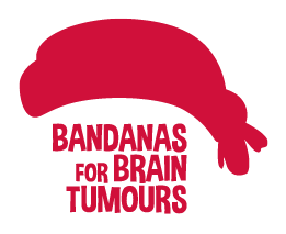 Bandana Logo