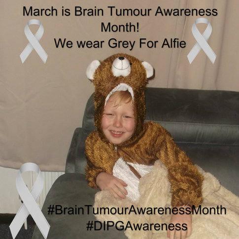BT Awareness Month
