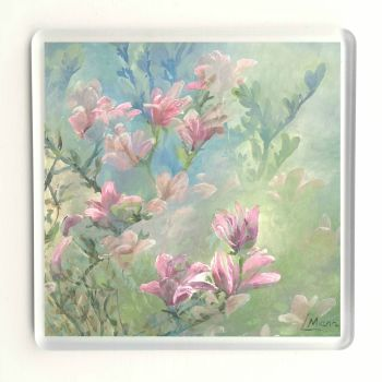 Coaster - Magnolia Blossom