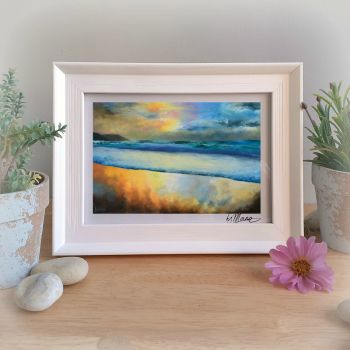 Reflections Framed Gift Print