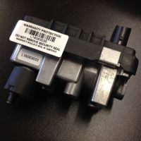 Reconditioned/Remanufactured Garrett Hella Electronic Turbo Wastegate Actuator