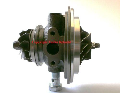 KKK K04 Turbo CHRA Core Audi RS6 5304-970-0028 5304-970-0029 Cartridge HYBR
