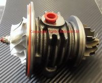 Uprated Billet Hybrid Turbo CHRA Core 452055- Land Rover Defender Discovery Turbocharger Cartridge