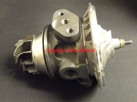 T3 Garrett Turbo CHRA Cartridge TB0384 Sierra Cosworth 4WD 465189-0001 Turbocharger HYBRID Core