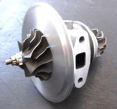 T34 T35 Garrett Turbo OE Spec CHRA Cartridge TB3402 452059- Turbocharger Es