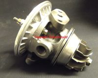 T3 Garrett Turbo Stage 1 HYBRID CHRA Cartridge TB0361 Sierra Cosworth Turbocharger Core 466962-0001
