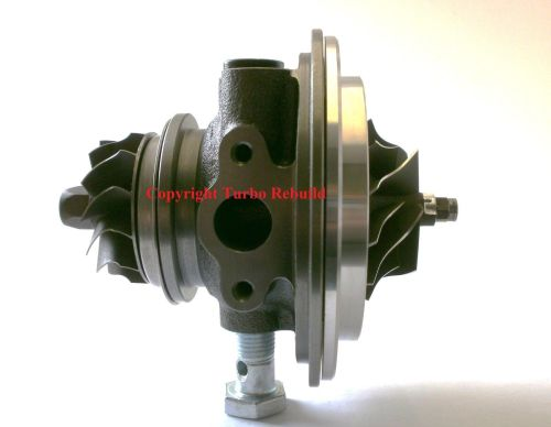 Audi S3, TT Uprated Stage 1 HYBRID K04 Turbo CHRA Cartridge K04-020 K04-022
