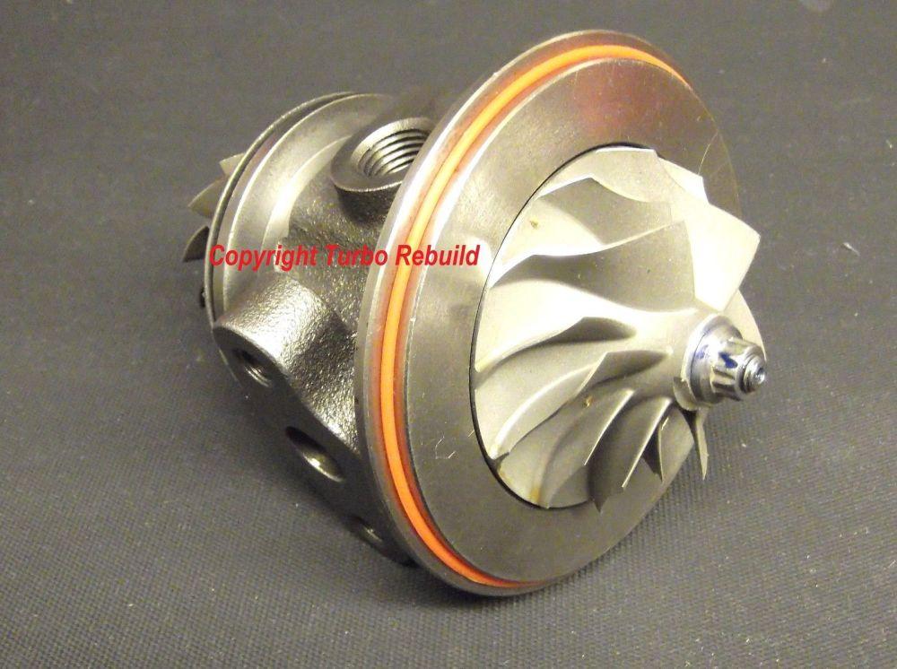 Fiat Coupe 20V Turbo CHRA Cartridge 454154 Turbocharger TB2810 Core