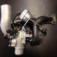 Vauxhall Opel Astra/Zafira VXR K06 Hybrid Turbocharger Z20LEH Turbo