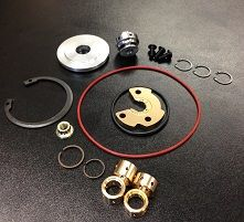 10. Repair Kits (Bearing & Seal Kits)