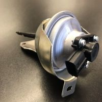 Brand New Turbocharger Actuator Citroen Peugeot 2.0HDI 136HP 100KW GT1749V 753556 756047 782053