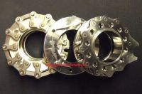 Turbo Nozzle ring VNT variable vane assembly for Garrett Volkswagen Audi Porsche GTB2260VK Turbo