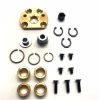 360 Turbo Repair Rebuild Service Repair Kit RHB5 IHI Turbocharger Fiat Uno Punto GT turbo bearings and seals